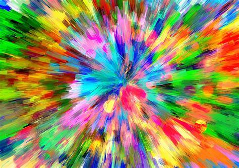 background color color background structure 183 free image on pixabay