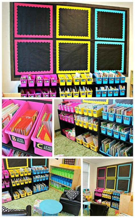ideas  classroom themes  pinterest