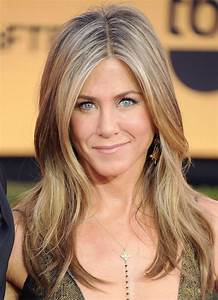 Jennifer Aniston Has Launched Her Fifth Fragrance Luxe