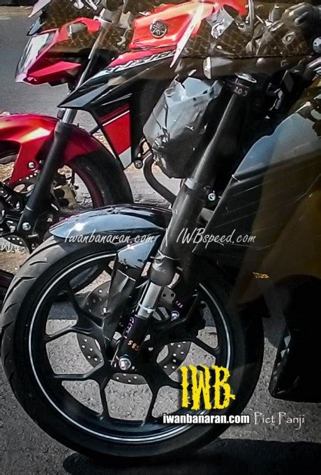Yamaha Mt 15 Picture by Yamaha Mt 15 To Be Launched In Indonesia By The End Of 2015