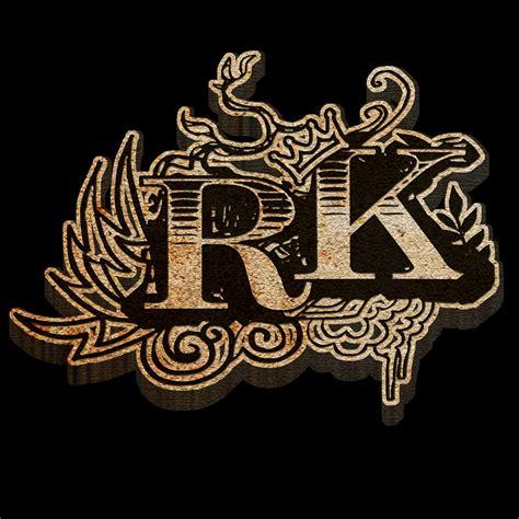 R K 3d Wallpaper #483 image pictures
