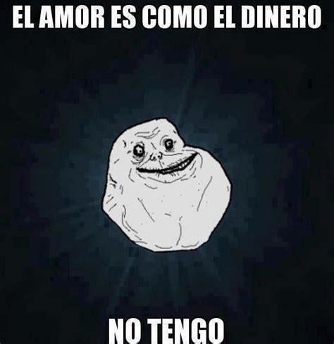 El Meme - 95 best spanish memes images on pinterest funny stuff