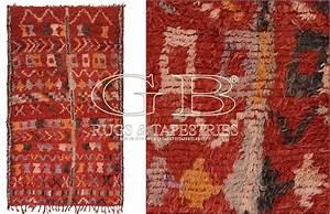 Berber Teppich Marokko : berber teppich boujad 330x182 141334637862 ~ Markanthonyermac.com Haus und Dekorationen