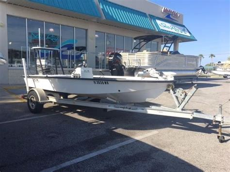 Boat Dealers Panama City Fl by Boat Dealers Panama City