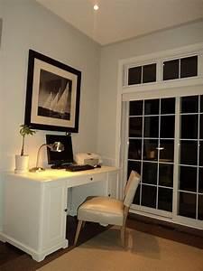 Ikea Liatorp Schreibtisch : liatorp ikea google search b ro pinterest b ros ~ Eleganceandgraceweddings.com Haus und Dekorationen