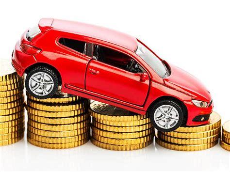Terrassentuer Vor Und Nachteile Verschiedener Modelle by Auto Leasing Vor Und Nachteile Leasing Auto