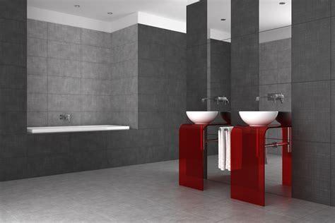 modern bathroom tile designs contemporary bathroom tiles design ideas 6348