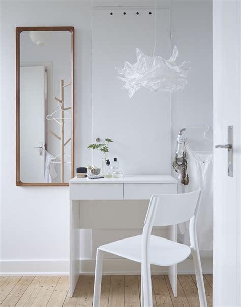 Lade A Muro Moderne by Aprilnyheter Fr 229 N Ikea 2 Sov Bad Och Belysning