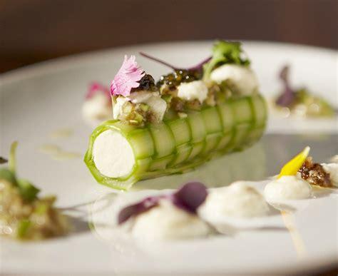 cuisiner les asperges vertes damier d 39 asperges vertes et bavarois d 39 asperges blanches