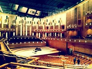 Strathmore Seating Chart Music Center At Strathmore Washington D C Tickets