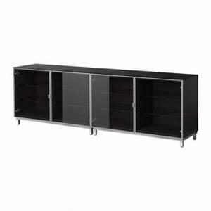 Ikea Besta Türen : ikea best aufbewahrung mit t ren ~ Orissabook.com Haus und Dekorationen