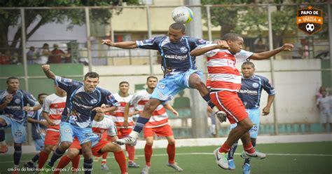 Fotos: Califórnia FC faz 3×1 na AA Portuguesa/Vila das ...