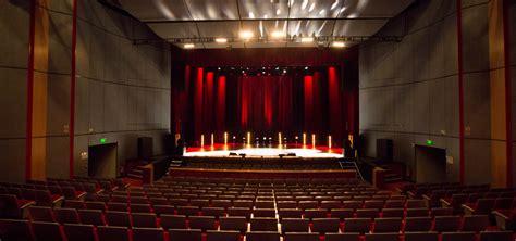 jonathan lambert spectacle lille programme casino theatre barriere bordeaux online casino