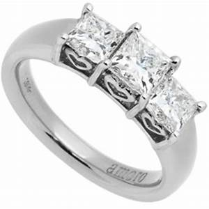Big engagement rings cheap for Big wedding rings for cheap
