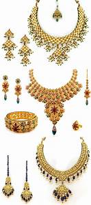 indian bridal jewelry sets post 953