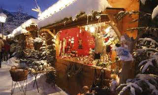 christmas wine bavaria southern germany christmas market garmisch