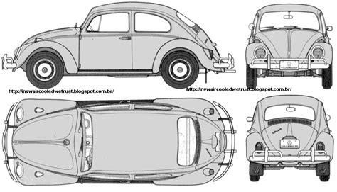 download car manuals pdf free 1967 volkswagen beetle transmission control in vw air cooled we trust dimens 245 es do fusca gabarito de chassi com medidas
