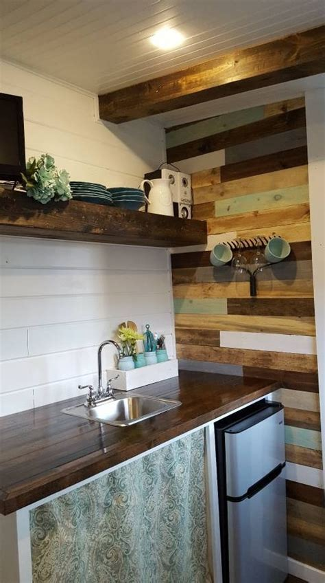 $15k Tiny House on Wheels For Sale in Minneapolis