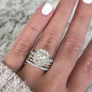 Financing engagement rings raymond lee jewelers for Wedding ring financing