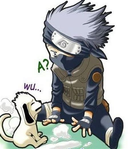 If you're looking for the best naruto kakashi wallpapers then wallpapertag is the place to be. NARUTO WALLPAPERS: Kakashi Hatake Funny Picture