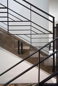 Main Courante Escalier Intérieur : les 25 meilleures id es de la cat gorie main courante escalier sur pinterest main courante ~ Preciouscoupons.com Idées de Décoration
