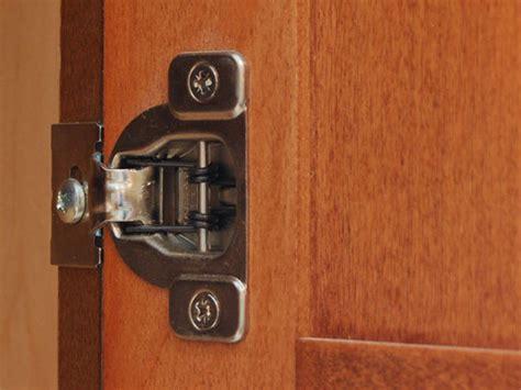 cabinet door hardware hinges door hinge photograph hidden cabinet door hinge
