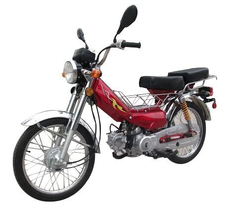 Peugeot Moped For Sale by Gas Scooters Mopeds Motorcycles Go Karts