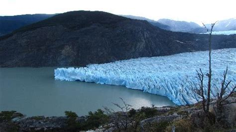 glacier gray glacier grey puerto natales chile address geologic formation reviews tripadvisor