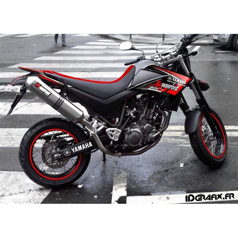 kit deco perso moto kit d 233 co 100 perso pour yamaha 450 yfz r idgrafix