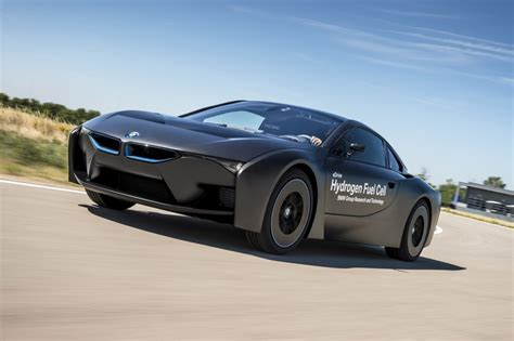 Bmw Hydrogen Fuel Cell by Bmw Hydrogen Fuel Cell Prototypes Now Testing Production