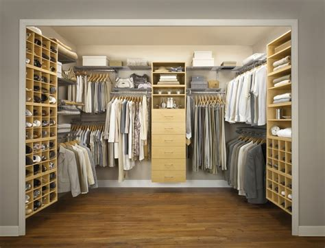 rubbermaid closet configurations make organizing your