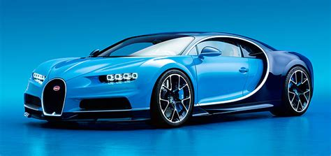 Bugatti Chiron Hp by 2017 Bugatti Chiron Specs 1500 Hp The Most Powerful