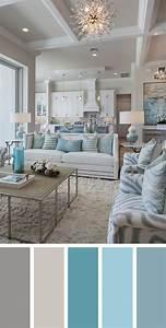Best 25+ Home color schemes ideas on Pinterest House
