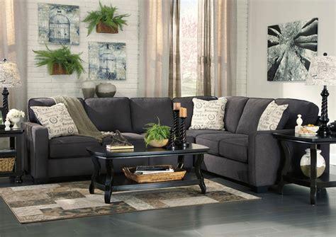 Levon Charcoal Sofa Ashley Furniture by Frugal Furniture Boston Mattapan Jamaica Plain