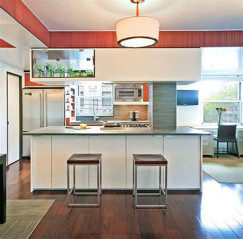 tile flooring design ideas   room   house