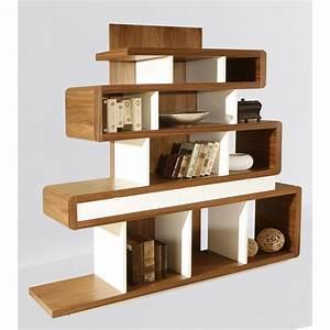 Meuble De Maison : comment choisir les meubles tout sur la maison immobilier et finance ~ Teatrodelosmanantiales.com Idées de Décoration