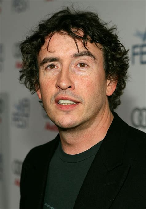 steve coogan riordan wiki fandom powered by wikia