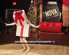 1000 images about Bad Santa party on Pinterest