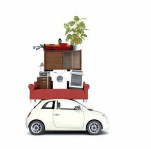 Auto Für Umzug Mieten : home ~ Watch28wear.com Haus und Dekorationen