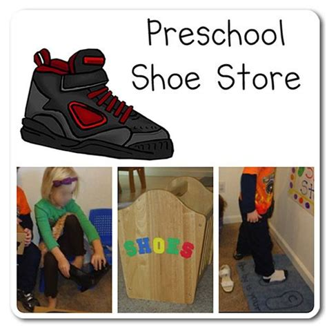 139 best all about me preschool theme images on 429   7155438b052e5c22d7ab7e8f3392d822 dramatic play area preschool dramatic play