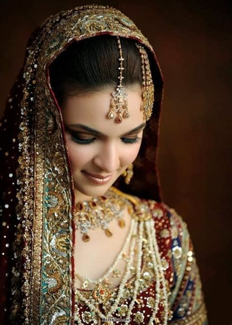 bridal maang tikka jewelry set  wedding day xcitefunnet