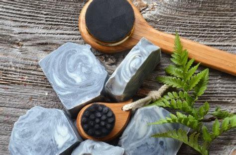 natural  handmade soap making workshop  shini