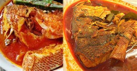 Resepi asam pedas ikan pari yang mudah dan sangat menyelerakan. Resepi Ikan Selayang Masak Asam Pedas - Resep Bunda Erita