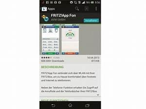 Telefon über Pc : fritzbox telefonie funktionen und extras bilder ~ Lizthompson.info Haus und Dekorationen