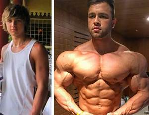 How Long Does It Take For Steroids To Work