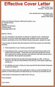 Writing a good cover letter whitneyport dailycom for How to make a good cover letter