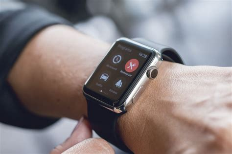 hearing aid interface   apple  designit
