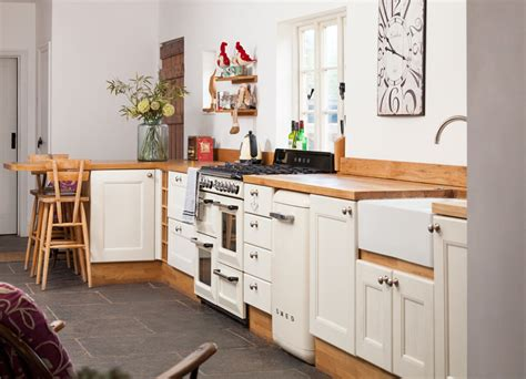 country style kitchen doors solid wood kitchen cabinets 6212