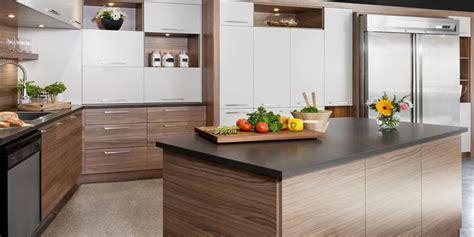 armoire de cuisine polyester melamine cabinets