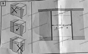 Porte Lave Vaisselle Encastrable : lectrom nager bricovid o probl me installation ~ Dailycaller-alerts.com Idées de Décoration